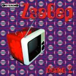 ZsaBep - EP Demo 2