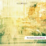 Socialized jazz beats Vol 01