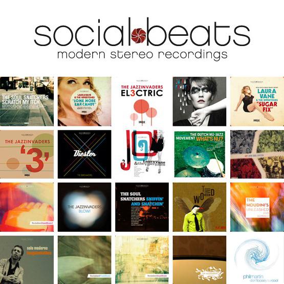 social beats