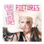 Pictures - Laura Vane & The Vipertones
