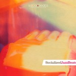 Socialized Jazz Beats Vol 2