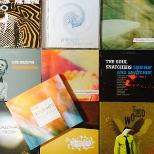 sb1 10 x sb cd voor 30 euro copy