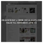 blackfriday-socialbeats