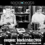 blackfriday2016