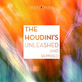 The Houdini's