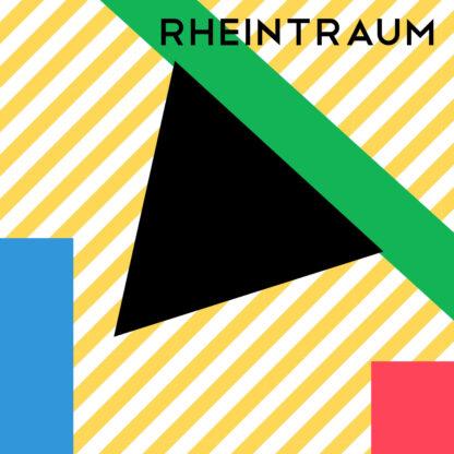 Rheintraum